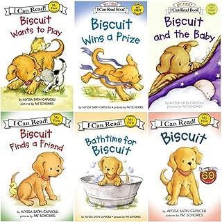 baby biscuits online