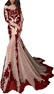 Best ugly evening gowns Reviews