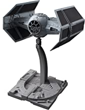 Bandai Star Wars TIE - Advanced X1