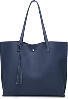 Best tote with zipper closure Reviews