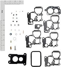 Walker Products 15851B Carburetor Kit