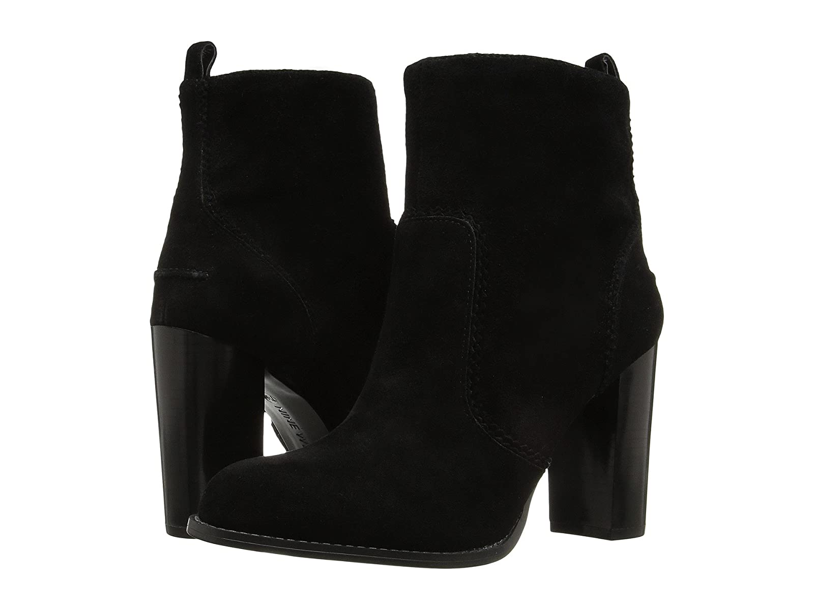 Nine West QuicksandCheap and distinctive eye-catching shoes