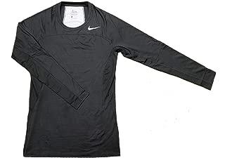 Pro Long Sleeve Hypercool Shirt (Printed Back)