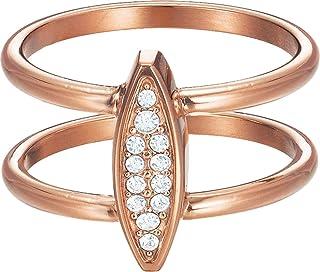 Esprit For Women Bronze Fashion Ring