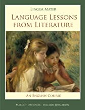 Lingua Mater: Language Lessons from Literature