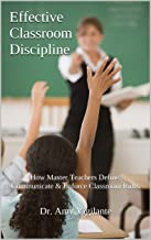 Best define kindergarten teacher Reviews