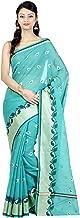 latest saree for diwali