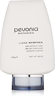 Pevonia Silky Skin Body Scrub, 6.8 oz