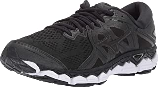 Mizuno Women's Wave Sky 2 Running