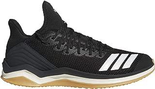 Men's Icon 4 Baseball Shoe