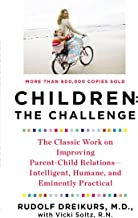 Children the Challenge
