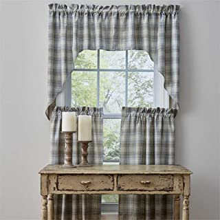 park designs farmhouse collection