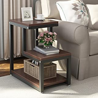 Best step end table Reviews