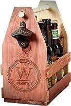Best custom 6 pack beer carriers Reviews