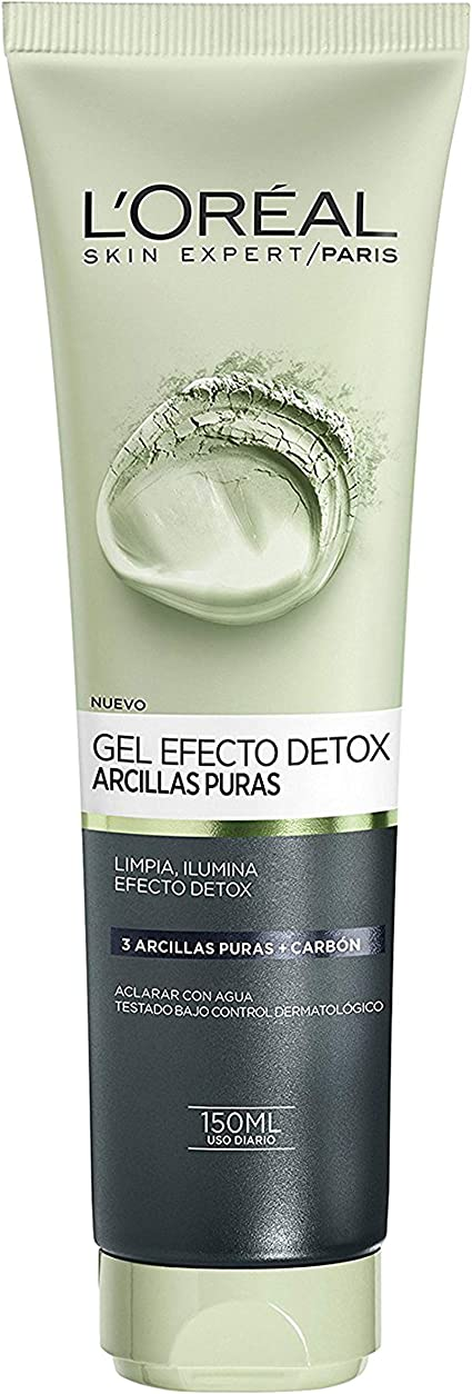 detoxifiant gel)