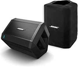 Bose S1 Pro Multi-Position PA System (with Slip Cover)