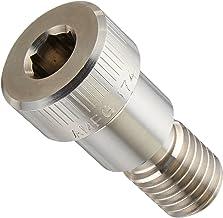 PK35 Shoulder Screw 5//8-11 Thread Size