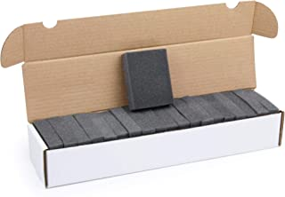 BCW Monster Protector Pads for Storage Boxes