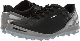 ECCO Golf - Cage Pro GTX