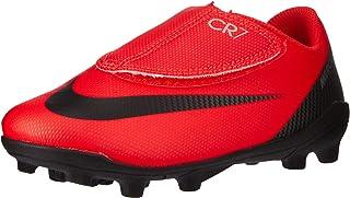 Nike Amazon Amazon Nike Rojo Futbol Futbol esBotas esBotas jc3Rq4L5A