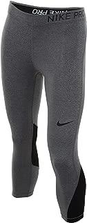 Nike Womens Pro Capri
