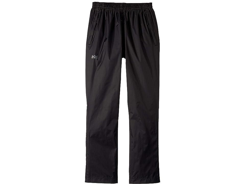Helly Hansen Loke Pants (Black) Men