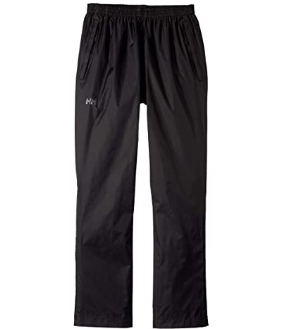 Helly Hansen Loke Pants (Black) Men