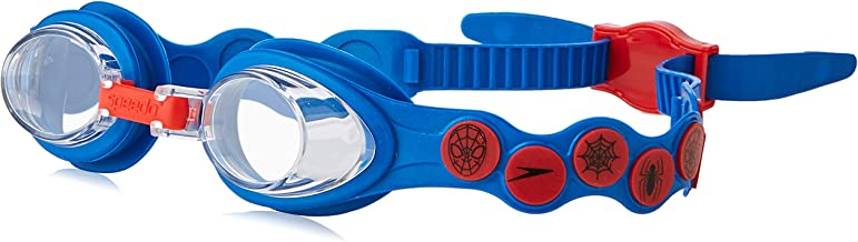 Speedo Unisex Child Disney Spot Infants Swimming Goggles