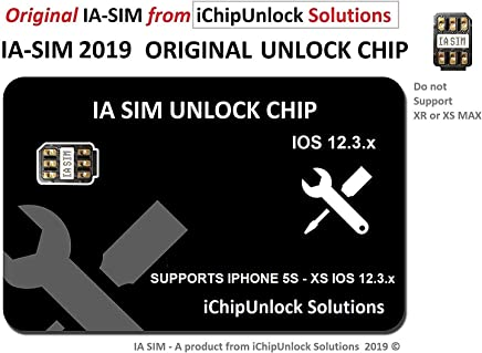 Amazon com: iphone unlock sim - Free Shipping by Amazon
