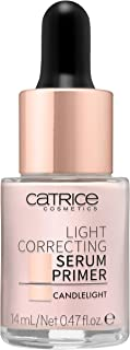 Catrice Light Correcting Serum Primer, 010