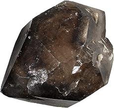 Smoky Quartz Healing Crystal