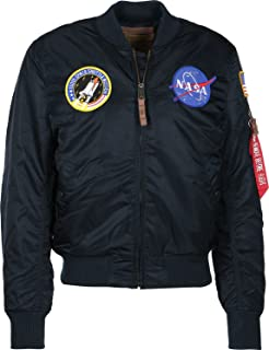 Best authentic navy flight jackets Reviews