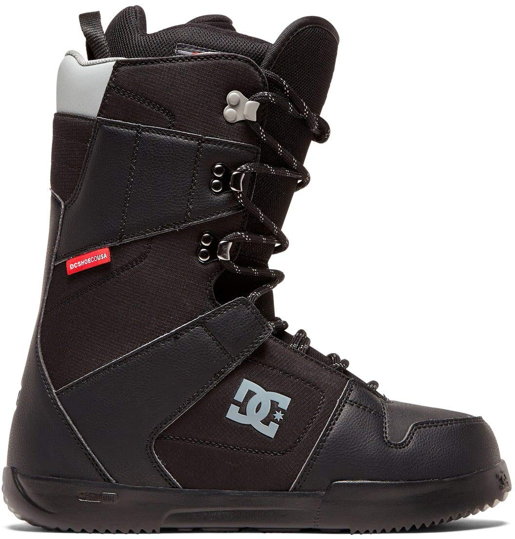 DC Phase Snowboard Boots Mens Sz