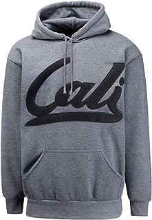 Mens Hoodies Pullover Fleece Lightweight Hooded Sweatshirts with Pocket