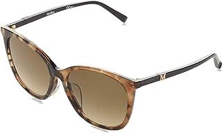 نظارات شمسية اف سي من ماكس مارا للنساء