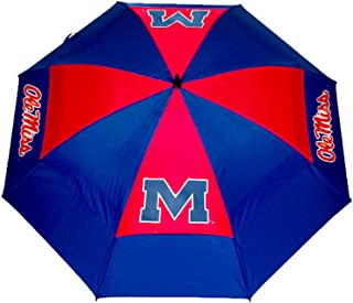 ole miss umbrella