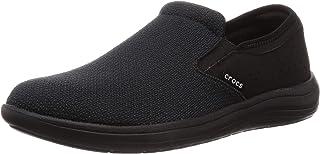 حذاء سلايد اون من كروكس ريفيفا