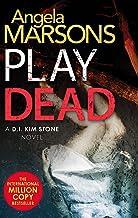 Play Dead: A gripping serial killer thriller