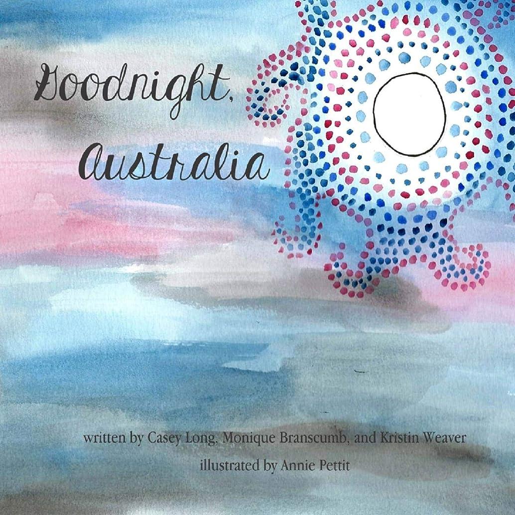 Goodnight, Australia