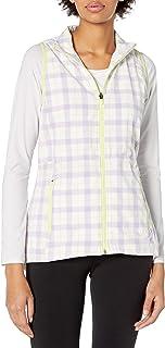 Skechers Women's Augusta Vest