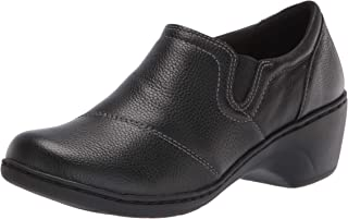 Clarks Channing Park womens Loafer