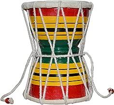 damaru drum for sale