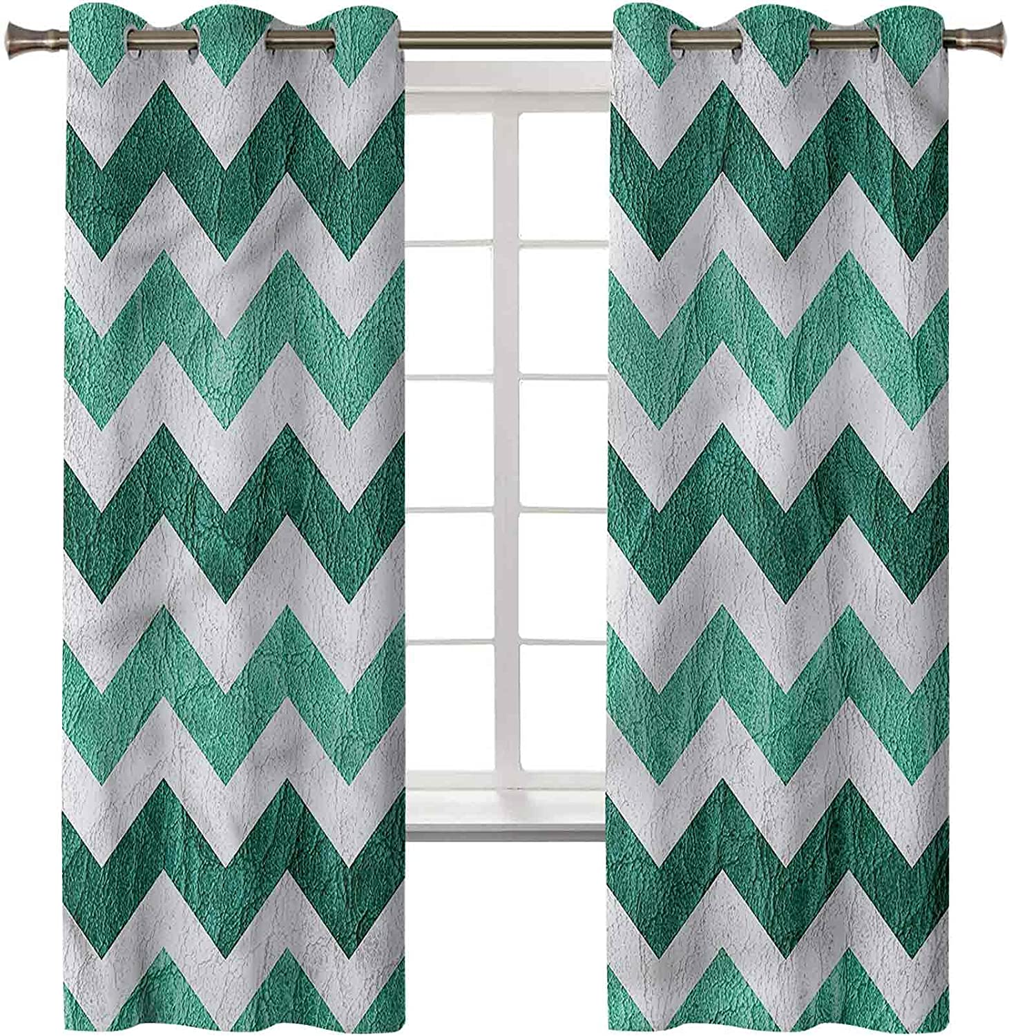 Modern Blackout Curtains for Bedroom Set Our shop Manufacturer OFFicial shop OFFers the best service of x Panels In 42 2 84