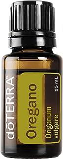 doTERRA - Oregano Essential Oil - 15 mL