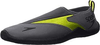 Speedo Men's Surfwalker 3.0 Water Shoe