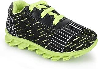 Levot Sport Shoes Resin Multicolor for Kids s