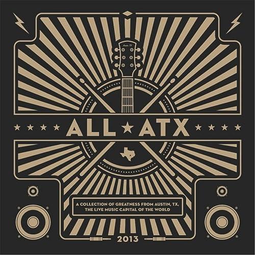 All Atx