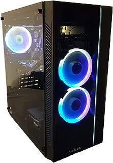 Nvidia 2019 Gaming/Rendering PC