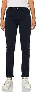 DeFacto Kadın Pantolon Carmela Düz Kesim