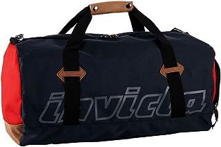 Invicta Duffle Bag Borsone, 54 cm